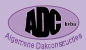 ADC bvba